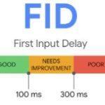 FID Status Metrics