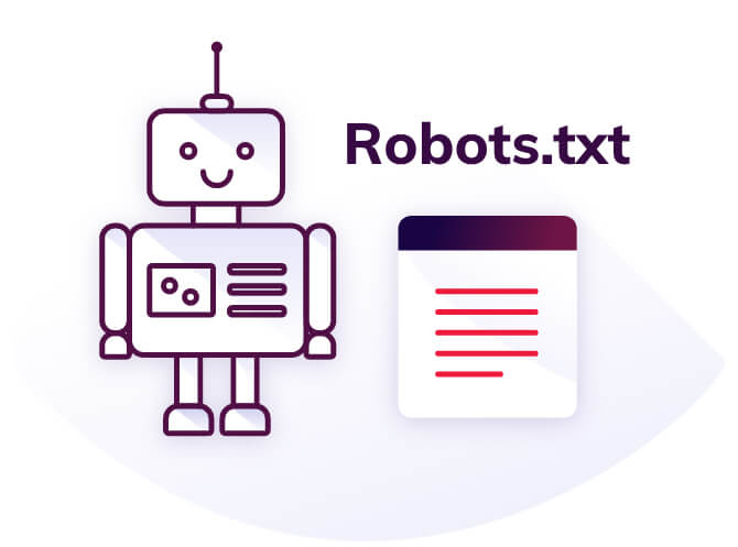 how to fix search console errors robots